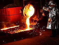 Летейный-модельный цех (черные металлы), фото 10
