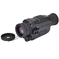 Монокуляр с ночным видением NV-535 NIGHT VISION