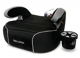 Бустер Penguin Pad Welldon (PG08-P02-001)