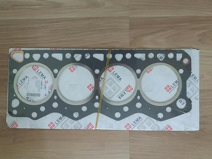 Прокладка головки блока (SP1.30mm) 2.5TD LE10055.00