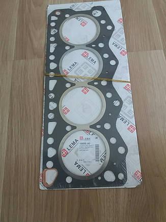 Прокладка головки блока (SP1.30mm) 2.5TD LE10055.00, фото 2