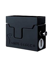 Навісний замок MUL-T-LOCK HASP LOCK CLASSIC PRO