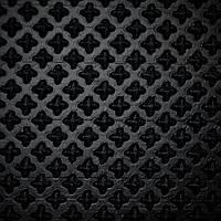 """Листовая профилактика башмачник """"Star"""", 500ммх500мм, высокая прочность к скольжению"""