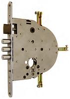 Дверной замок MUL-T-LOCK М235 (М267)