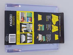 Органайзер для хранения одежды и бумаг, фото 3