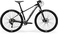 """Горный велосипед Merida Big.Nine 400 29"""" 2019, фото 1"""