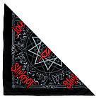 Бандана Slipknot (rw), фото 3