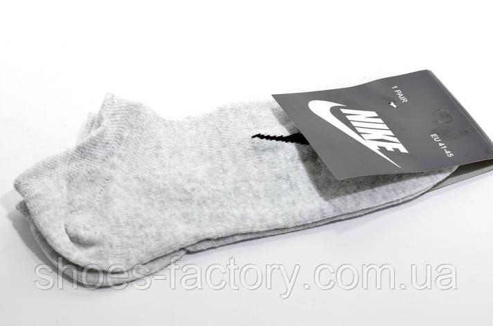 Мужские носки Nike, фото 2