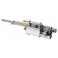 Аэрозольный генератор горячего тумана Longrayfog TS-35A (Е)