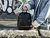 Женский стильный рюкзак Calvin Klein, фото 4