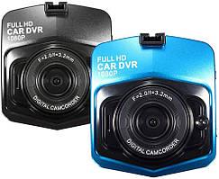 Відеореєстратор HP 320