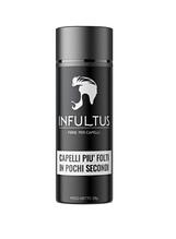 Infultus (Инфултус) - загущувач для волосся