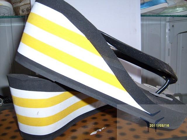 Вьетнамки XD6 (Венгрия).
