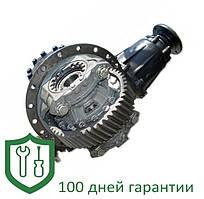 Редуктор КамАЗ-4310 среднего моста  ремонтный (50 зуб).
