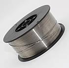 Проволока нихромовая Х20Н80 (ГОСТ)  0,16 мм, фото 2