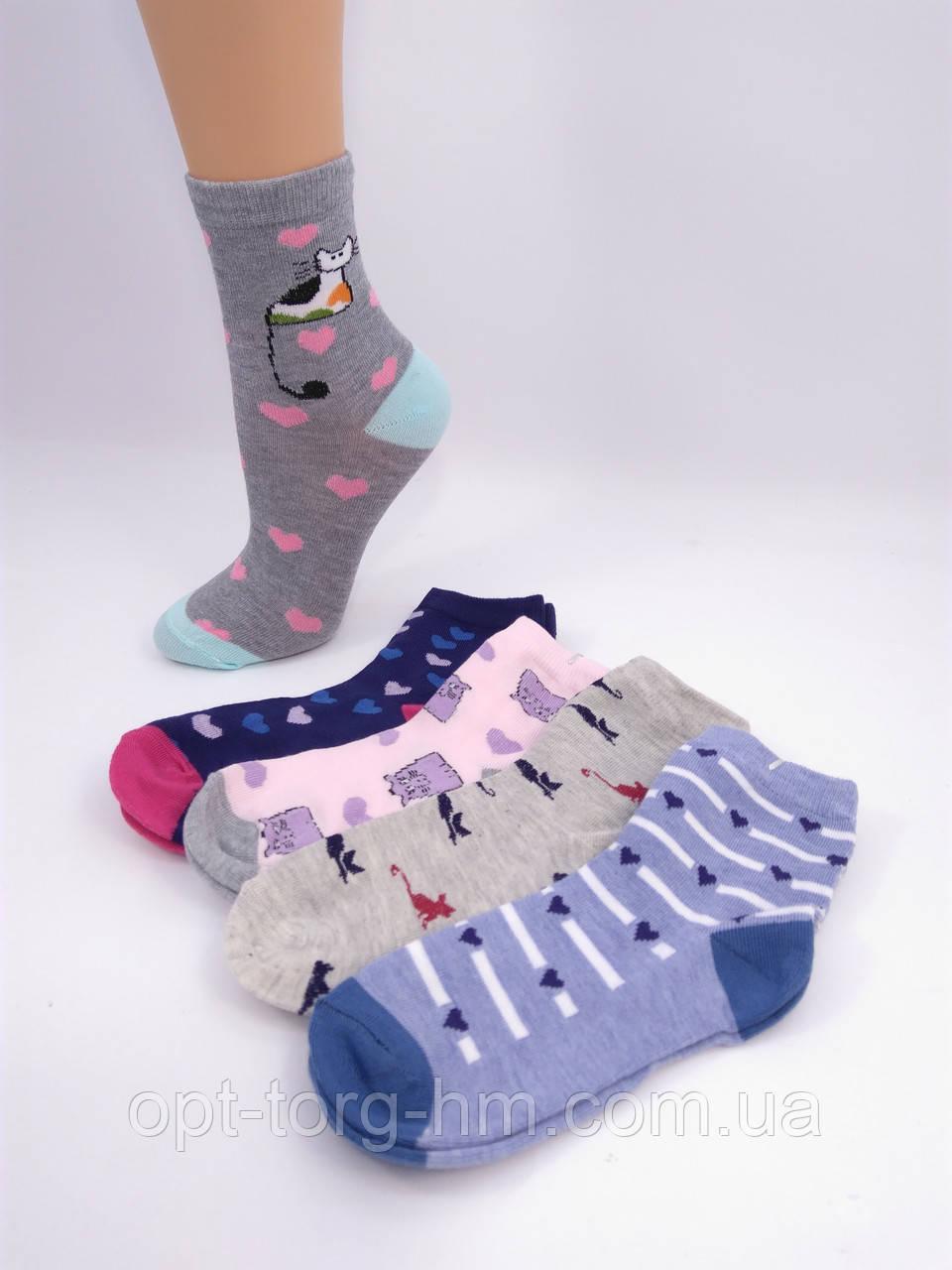 Xintao Подростковые носки 27-29 обувь