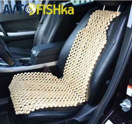 Массажер для авто сидений белье cleo женское