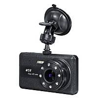 Відеореєстратор V3 Full HD 1080P