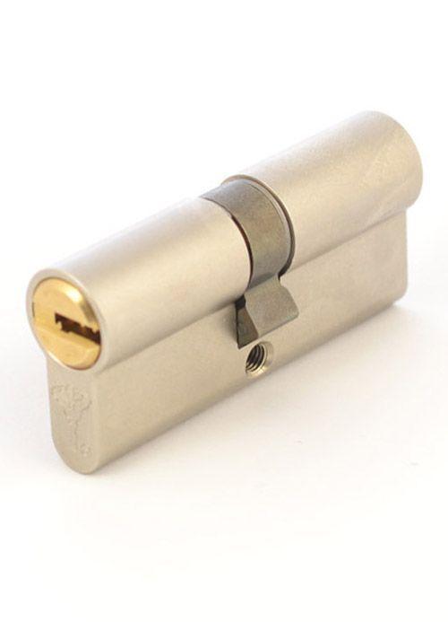 Цилиндр MUL-T-LOCK INTEGRATOR 120 мм (55x65) ключ-ключ