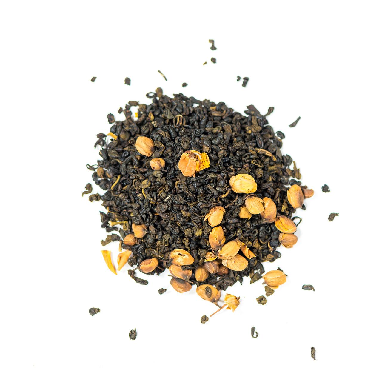 "Чай ""Саусеп Ранавара"""