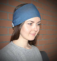 Защитная повязка для головы «СПАС» Premium