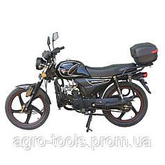Мотоцикл Spark SP125C-2СМ