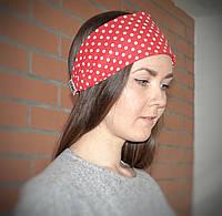 Защитная повязка для головы «СПАС» Base