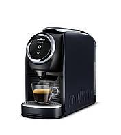 Аренда кофемашин для дома Classy Mini Lavazza