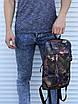 Небольшой рюкзак для повседневной носки, фото 4