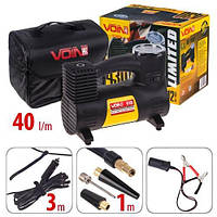 Автомобильный компрессор Voin VL-430