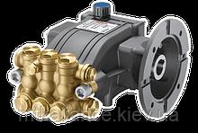 Плунжерный насос высокого давления Hawk NHD 1520 C ( 900 л/ч - 200 бар )