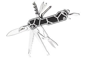 Нож многофункциональный 2022 (12 в 1)