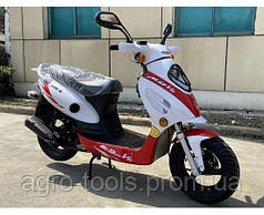 Моторолер Spark SP80S-16 + безкоштовна доставка