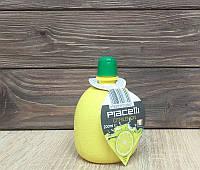 Piacelli – концентрированные соки цитрусовых из Италии