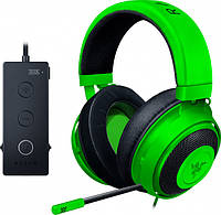 Razer Kraken Tournament Edition [Green]