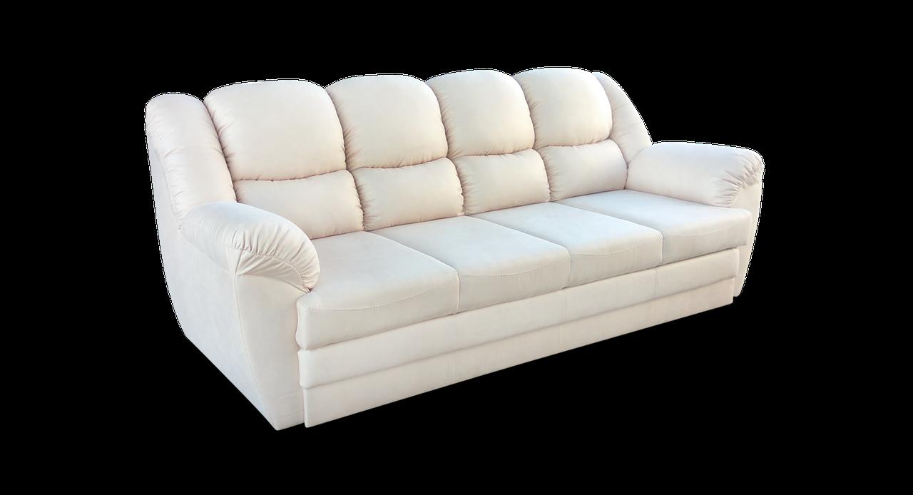 Білий класичний диван Прайм фабрики Нота