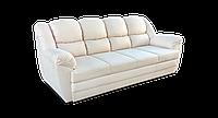 Білий класичний диван Прайм фабрики Нота, фото 1