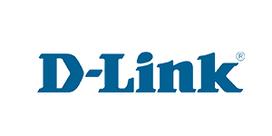 Продукция D-LINK