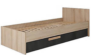 Кровать AG12 Aygo Сокме