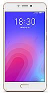 Meizu M6 (M711H) 2/16GB Gold Grade B1, фото 2