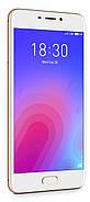 Meizu M6 (M711H) 2/16GB Gold Grade B1, фото 5