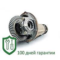 Редуктор ГАЗ-3307 заднего моста