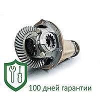 Редуктор ГАЗ-53 заднего моста