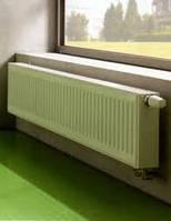 Радиатор Kermi  FKV 22 300/1200
