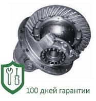 Редуктор Газ-66  переднего моста
