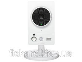 IP-камера D-Link DCS-2210 (Refubished)