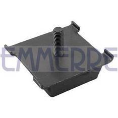 Відбійник ресори Карго (Dштырька8mm) ibh ширина 70 mm