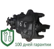 Редуктор заднего моста в сборе ГАЗ 66