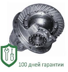 Редуктор ГАЗ-66 переднего моста б/у