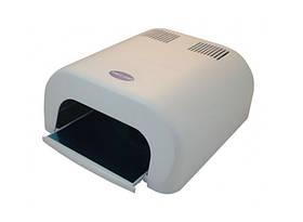 Лампа ультрафиолетовая, индукционная YRE-002/L-12 (36w)